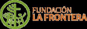 Fundación la frontera