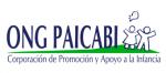 logo-partner-3
