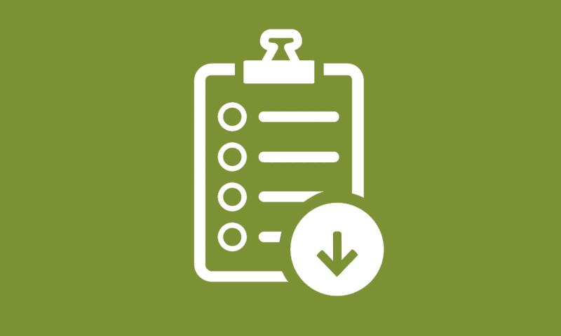 icono-documentos