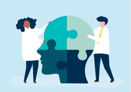 personas-formando-puzzle-cabeza-humana